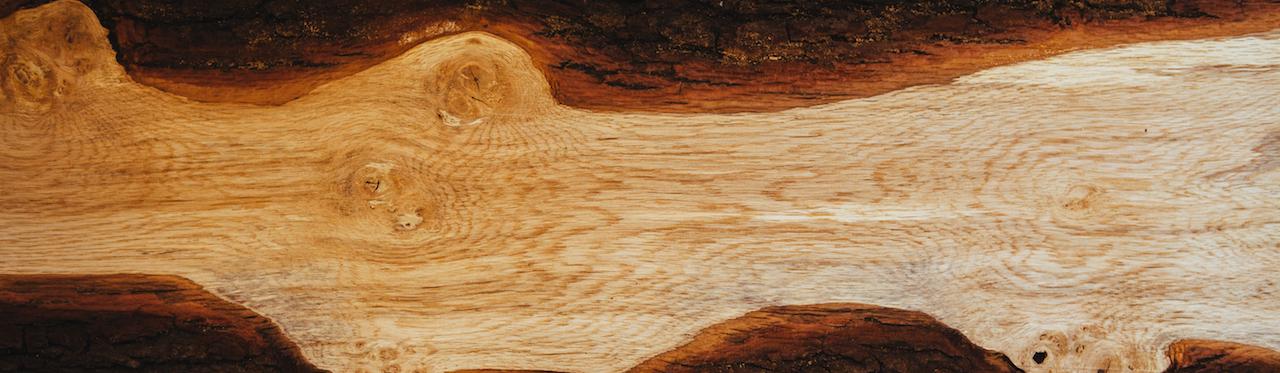 hard_wood_river