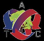 ATC_Logo_New_small