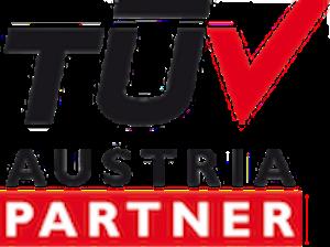 TUVA_Partner_CMYK_web