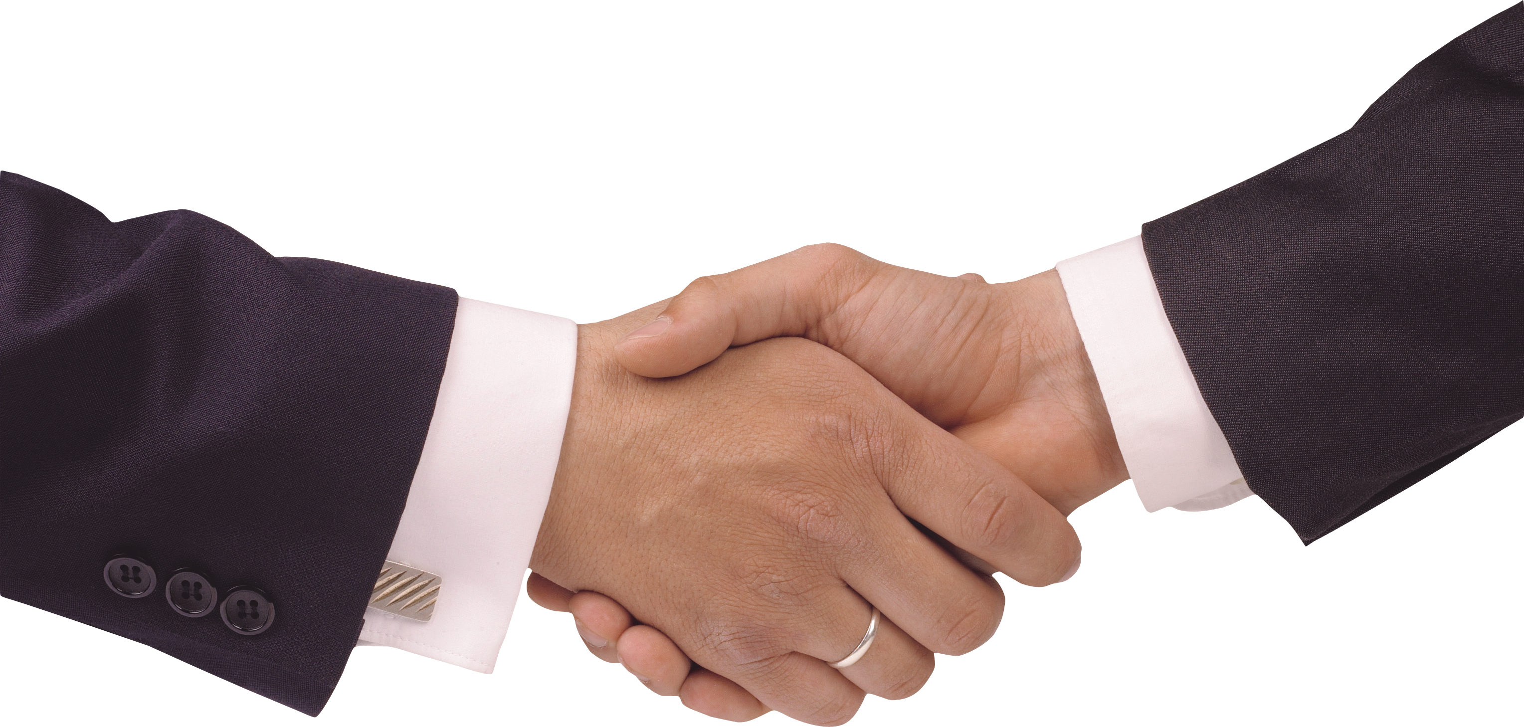 pngfind.com-holding-hands-png-134592